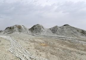 Qobustan qoruğundakı vulkanlara yeni yol çəkiləcək