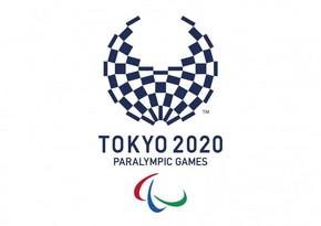 Tokio-2020: Azərbaycan paralimpiyaçılarından 36-cı lisenziya