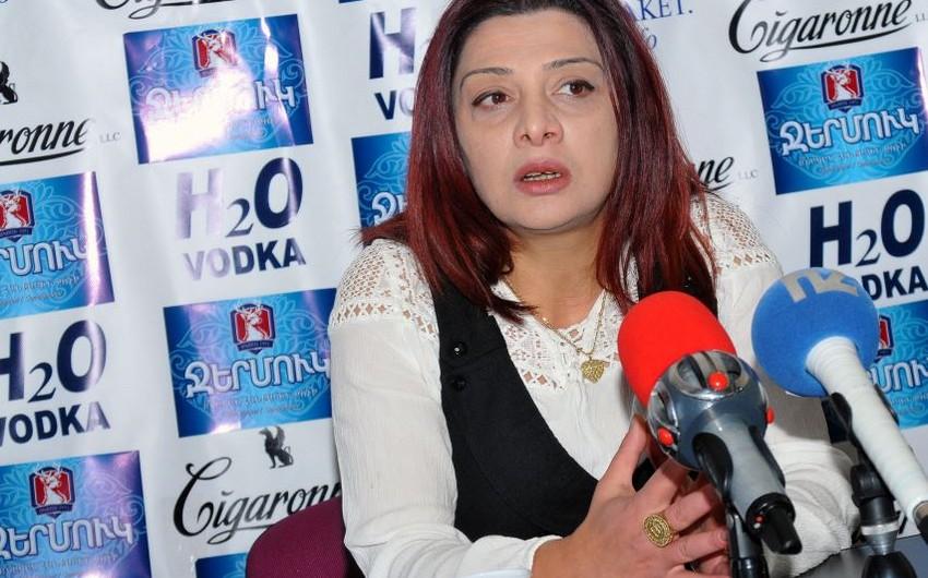 Минздрав Армении: Республике грозит так называемая итальянская модель