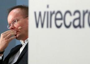 Bloomberg: клиенты отказываются от услуг EY после скандала с Wirecard