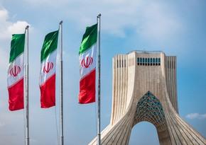 İran uranı 20 faizədək zənginləşdirdiyini elan edib