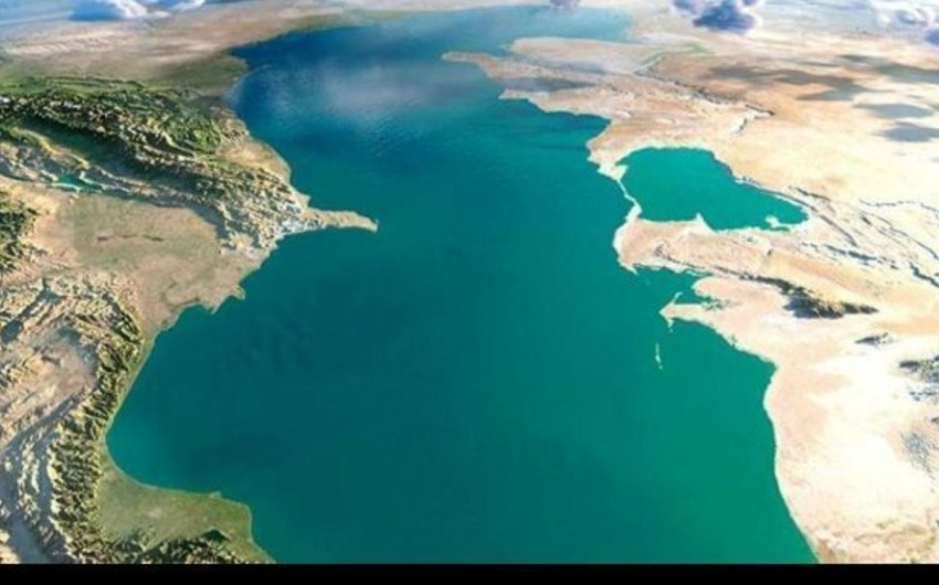 High-level Working Group meeting on Caspian Sea moves from Iran to Russia