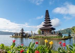 Индонезия предлагает Илону Маску построить площадку для запуска ракет