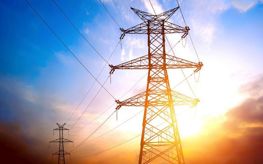Energetika sektorunda hərtərəfli islahatların aparılması üçün qanunvericilik bazası hazırlanacaq