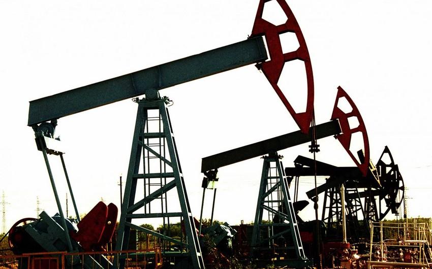 Meksika neftinin qiyməti onun istehsal xərcindən aşağı düşüb