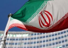 İran MAQATE müfəttişlərini nüvə obyektinə buraxmayıb