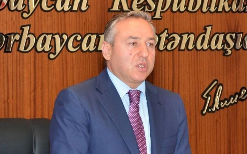 Deputat: İnanıram ki, Emin Millinin bu addımı digərləri üçün president olacaq