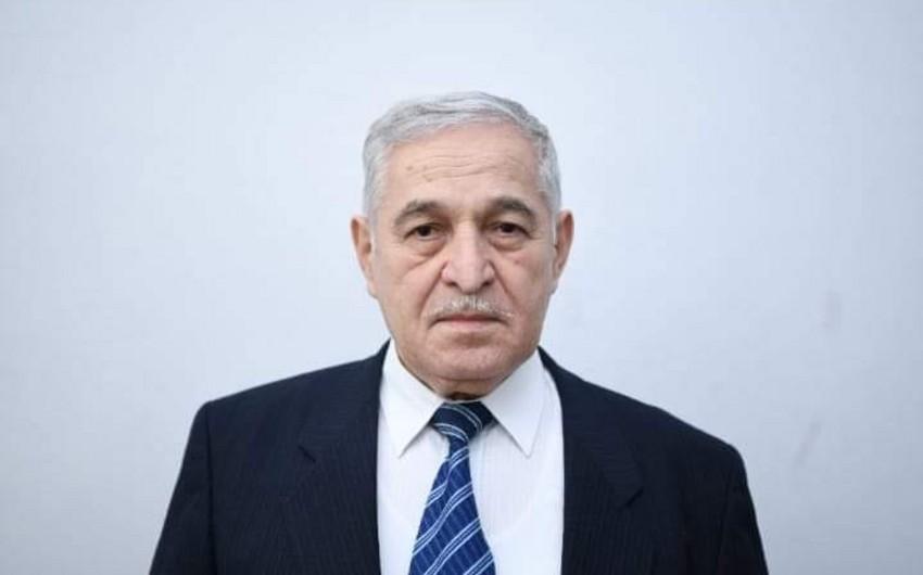 В Азербайджане от коронавируса умер еще один преподаватель вуза