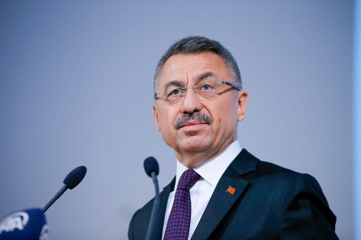 Fuad Oktay