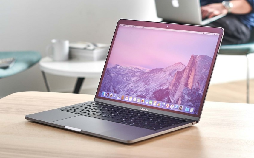 PC, tablet shipments to grow 3.3% in 2020: IDC