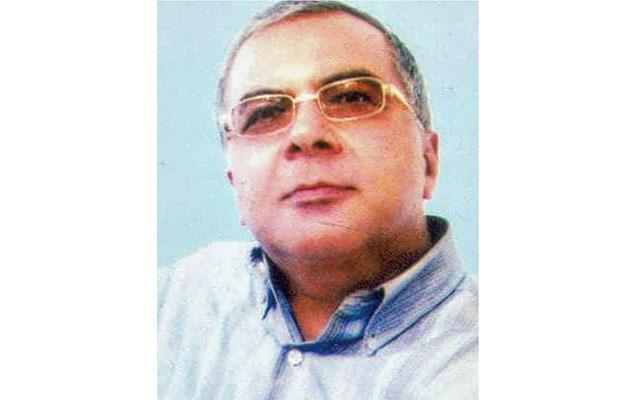 İlham Abdullayev