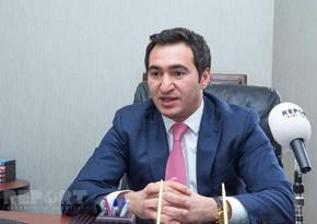 Niyaməddin Paşayev: Nöqsanları aradan qaldırmağa çalışacağıq - MÜSAHİBƏ
