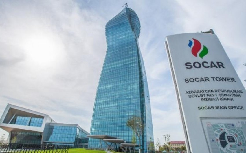 Azerbaijan's biggest employer - SOCAR increases wages by 20% to its employees