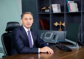 Azerbaijan-US cooperation discussed
