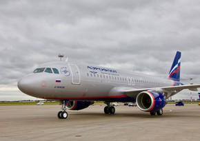 Российские авиакомпании возобновят полеты по маршруту Москва-Баку