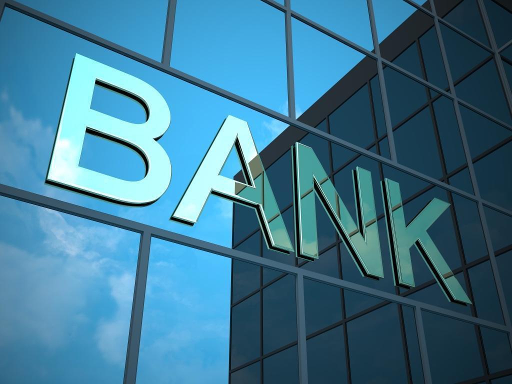 Azərbaycan bankları gücləndirilmiş iş rejiminə keçir