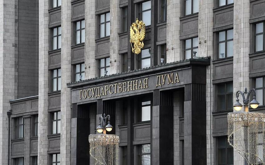 Ukraynada Donbas sakinləri üçün -