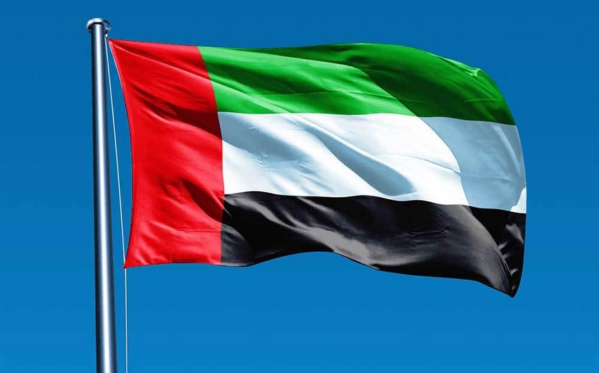 Polling station to open in UAE embassy in Azerbaijan