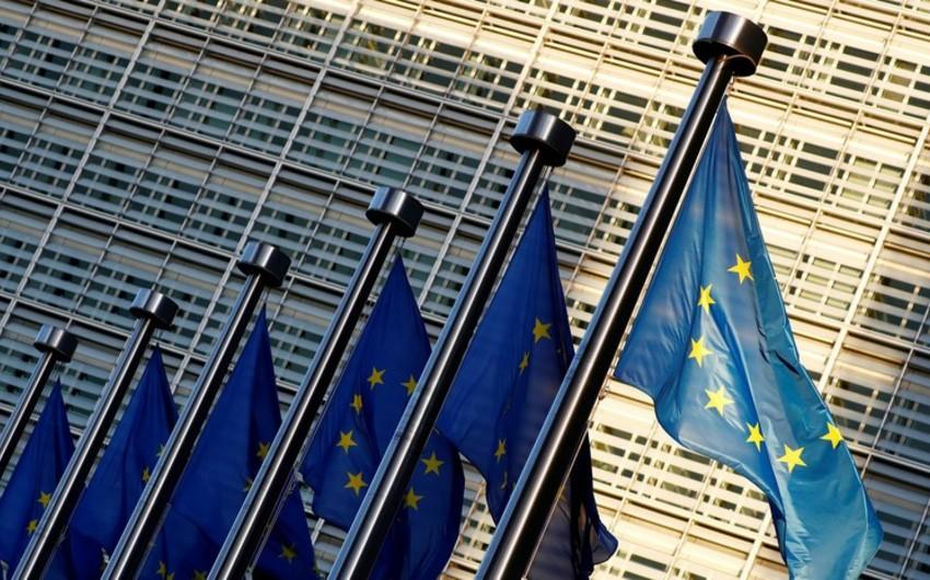 Avropa Komissiyası sədri avrokomissarların siyahısı layihəsini təsdiqləyib