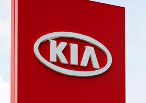 В Южной Корее два завода Kia Motors приостановили работу