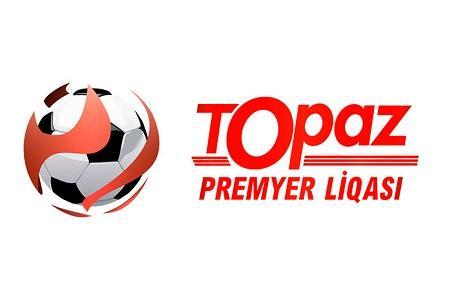 Азербайджанская премьер-лига поднялась на шесть ступеней в мировом рейтинге