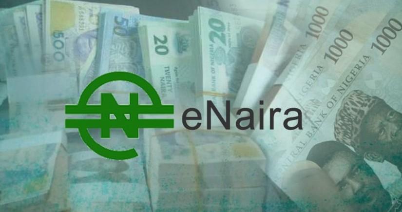 Nigeriya öz rəqəmsal valyutasını satışa çıxaracaq