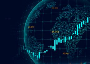 """""""İnvest-AZ""""dan dünyanın maliyyə bazarları ilə bağlı həftəlik analiz"""