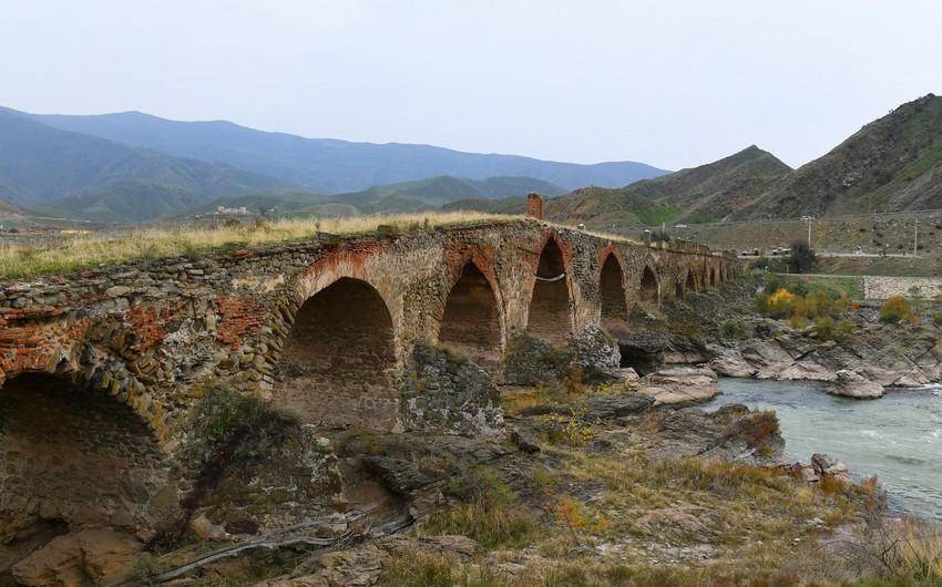 ICESCO delegation visits de-occupied territories of Azerbaijan