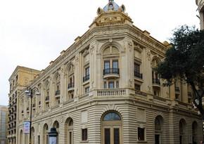 Azərbaycan və Gürcüstan teatrları arasında memorandum imzalanıb