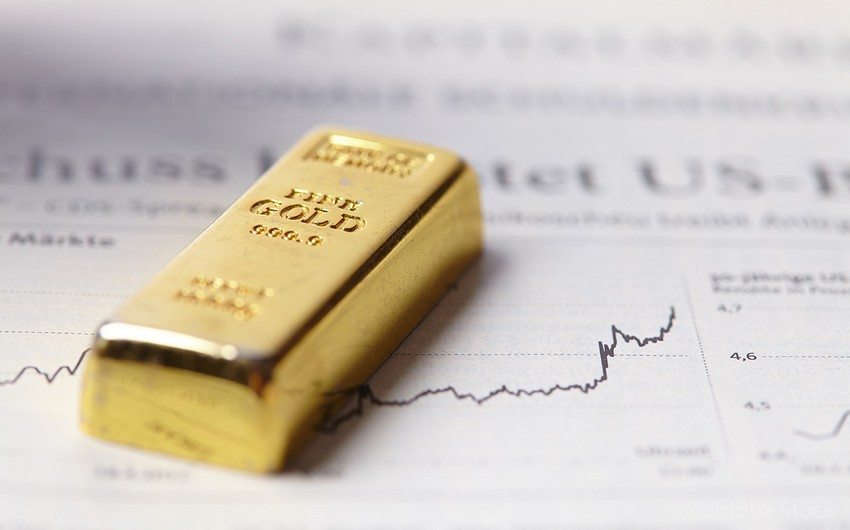 Anglo-Asian Mining announces gold and silver production in Azerbaijan