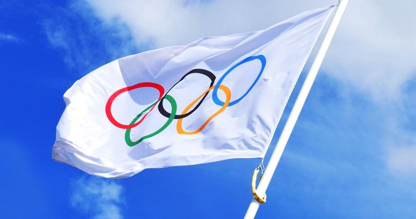 Tokio-2020 olimpiadası tamamilə azarkeşsiz keçirilə bilər