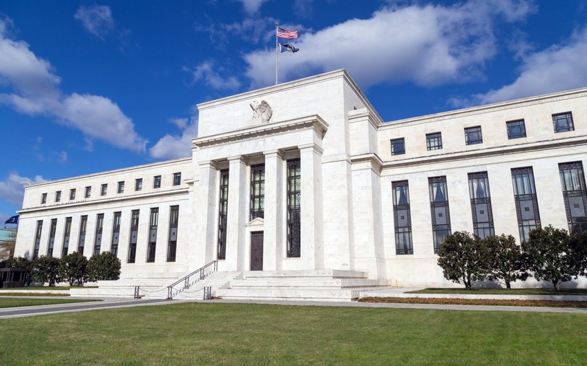 Fed decision becomes less predictable - ANALYSIS