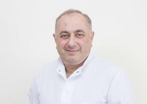 В Армении арестован кандидат в депутаты от оппозиционного блока