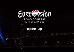 Представители 41 страны примут участие в Евровидении в 2021 году