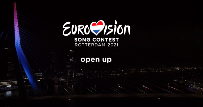 41 countries to participate in Eurovision Song Contest 2021