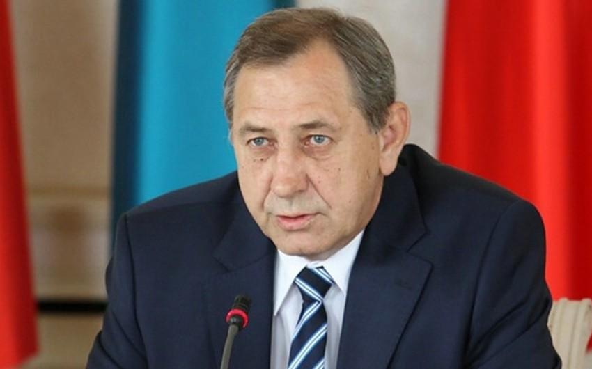 Долгосрочная миссия наблюдателей СНГ за президентскими выборами прибудет в Азербайджан 20 марта