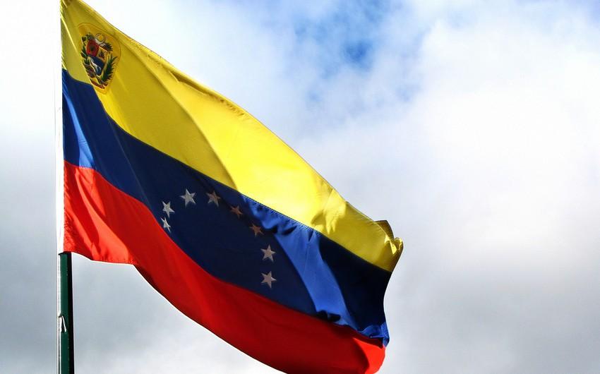 """""""Citigroup"""" Venesuelanın qızılını satacaq"""