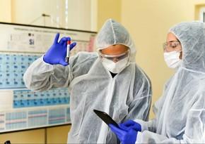 Italian scientists discover effective method for destroying coronavirus