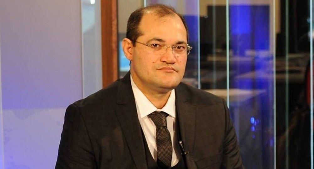 Razi Nurullayev