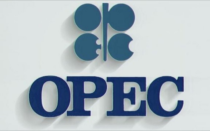 İyulda OPEC+ sazişinin icra səviyyəsi 109% təşkil edib