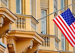 США вводят санкции против трех граждан Ливии