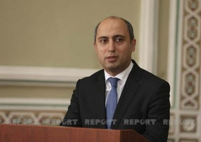 Minister: More than 90% of girls in Azerbaijan have access to education