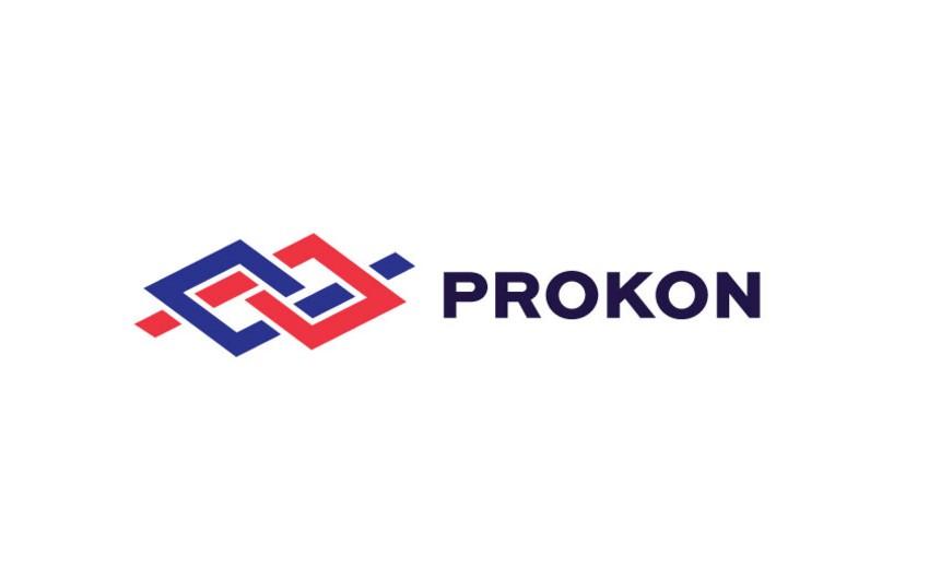 """""""Prokon"""" şirkəti """"SOCAR Polymer""""in son məhsul anbarının tikintisini başa çatdırıb"""