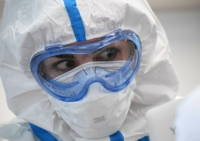 В мире за сутки выявили более 786 тыс. заразившихся COVID-19