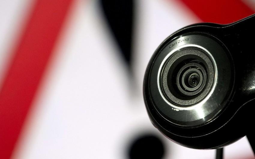 Naxçıvanda 35 seçki məntəqəsində veb-kamera quraşdırılıb