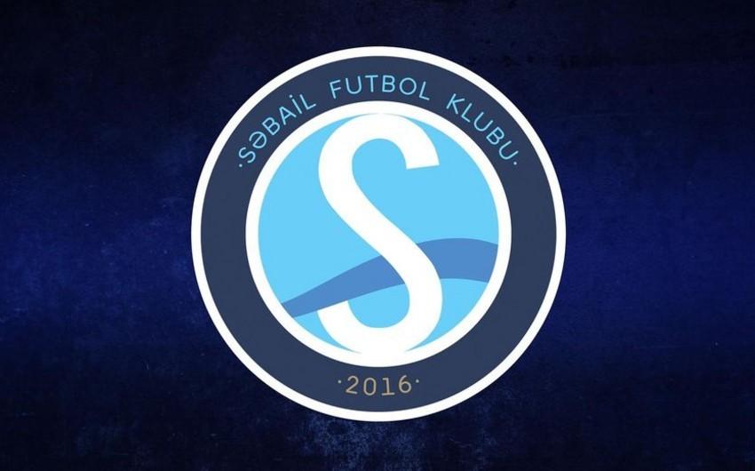 Səbail klubu 2 futbolçu ilə müqavilə bağlayır