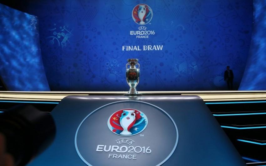 AVRO-2016-nın final mərhələsinin püşkü atıldı
