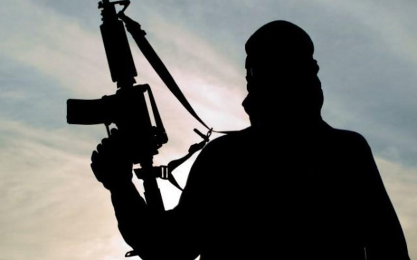 Misirdə İŞİD-in yerli başçısı öldürülüb