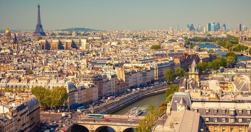 Почему Франции не везет с президентами?