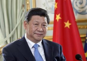 Китай предоставит ООН 50 млн долларов на борьбу с COVID-19